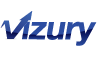Vizury Interactive Solutions